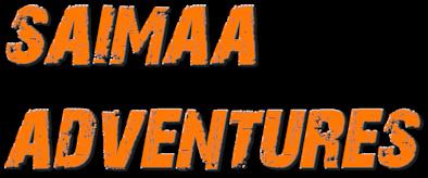Saimaa Adventures